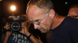 Triple meurtre de Calgary: Garland condamné à 75 ans de