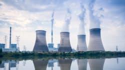La Chine cesse ses importations de charbon