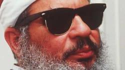 Décès de l'islamiste égyptien Omar