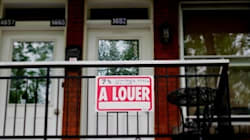 Accès à un logement: les cas de discrimination en
