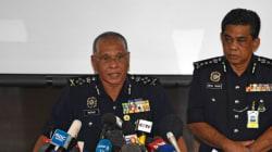 Meurtre de Kim: la police malaisienne soupçonne cinq