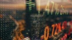 なぜ、投資は日経平均よりNYダウ平均に注目した方が良いのか