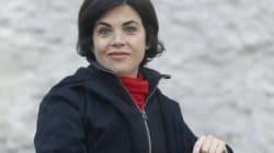 La marca Hero ataca a la periodista Samanta Villar y enloquece