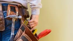 Rénovation: pourquoi engager un