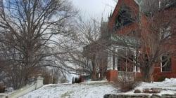 Vacances d'hiver : le New Hampshire courtise les