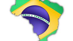 Le Brésil traverse la pire récession de son