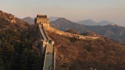 La Chine, première économie