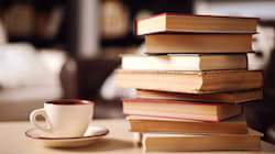 Le copertine dei libri?