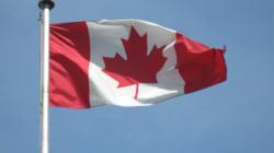 Un membre des Forces canadiennes et son frère accusés de trafic de