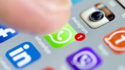 WhatsApp diventa social come Facebook: foto, video e gif nello stato ma a 'tempo