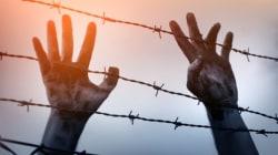 Per raccontare il carcere oggi non si può non parlare di