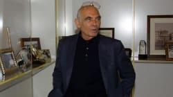 Pasquale Squitieri. Un regista