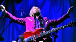 Tom Petty, Muse et 50 Cent au Bluesfest