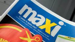 Clients de Maxi et Provigo, vos points ont peut-être été
