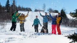 10 activités gratuites pour divertir les enfants durant la