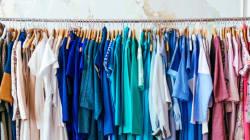 5 endroits où louer une robe de
