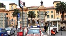 Ginecologi non obiettori al San Camillo di Roma: