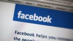 Médias sociaux: les femmes suppriment plus d'amis que les