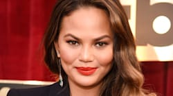 Chrissy Teigen Says She's Not Offended By Cultural