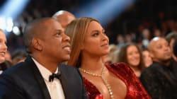 Jay Z fera son entrée au panthéon des