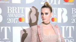 Brit Awards 2017: toutes les photos du tapis