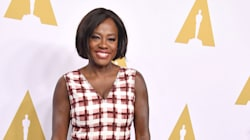 Viola Davis: A Queen Who Deserves All The