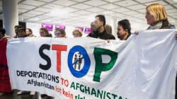 L'Allemagne va accélérer les expulsions d'immigrés