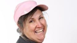 Marthe, l'hilarante horticultrice, de retour dans un