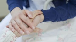 高野病院を支えると決心した看護職員の思い