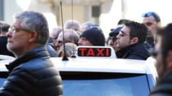 Delrio mette un freno a Uber e Ncc: