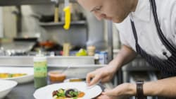 6 Of Asia's Top 10 Chefs Are White