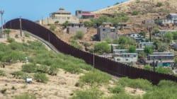 México no entiende de