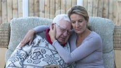Alzheimer: Québec pourrait revoir l'aide médicale à