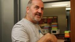 SPVM: «Il y a des enquêteurs qui me parlent», révèle l'auteur de District