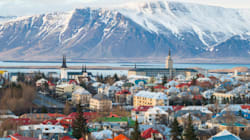 Spending Summer In Reykjavik Is The Best Decision You Will Ever