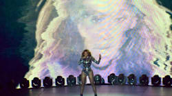 Beyoncé annule sa participation à Coachella et les fans le prennent très