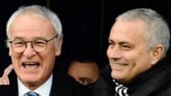 Le parole più belle sull'assurdo esonero di Ranieri sono del