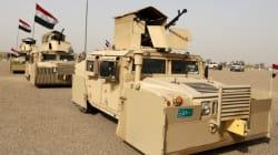 Bene liberare Mosul, ma a quale