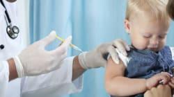 L'obbligo di vaccini per la tutela dei figli di