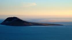 Con questo lavoro potrai vivere su un'affascinante isola per l'intera