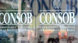 Cosa è la Consob e come tutela il mercato e gli