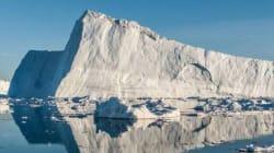 Geopolitica dell'Artico, tra risorse e interessi