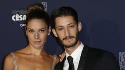 César 2017: le tapis rouge des 42e Prix du cinéma