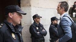 Las claves de la semana: España vuelve a