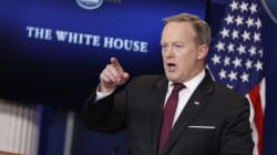 White House Bars Major News Outlets From Press
