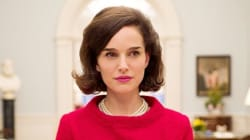 Oscars 2017: nos derniers