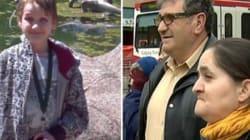 Coupables du meurtre de leur fils diabétique de 15