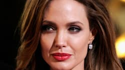 Oscar Beauty Trends: Beauty Looks To Recreate At