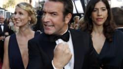 Oscars 2012: les gagnants en