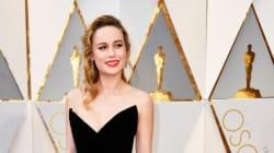 Oscars 2017: les tenues préférées de la